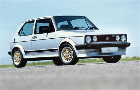 how cars run 1984 volkswagen golf user handbook vw golf mk1 1974 1984
