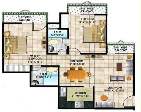 floor plan of house building house plans home designer