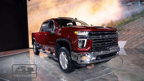 2020 chevrolet silverado 3500 chevrolet silverado 3500hd 2020 rating review and price