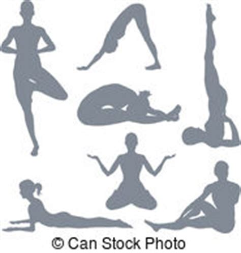 2035934524 yoga attitude postures et cliparts et illustrations de posture 11 492 dessins et
