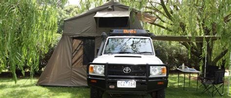 darche awning darche rooftop tent and awning is chosen by britz cervan