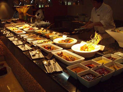 buffet stations bangkok buffet the square at novotel bangna bangkok lat