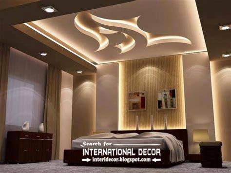 17 best ideas about bedroom fall ceiling designs for bedroom modern pop false ceiling
