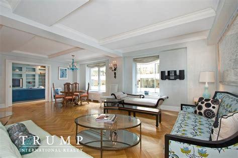 trump living room ivanka trump s starter condo is off sales market now a