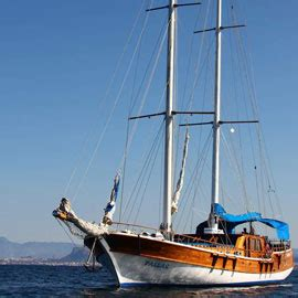 cabin charter eolie aeolian islands packages hotels stay excursions