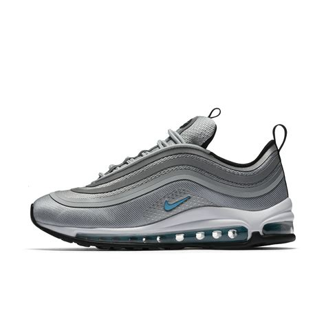 Air Second nike air max 97 fall 2017 line up sneakers addict