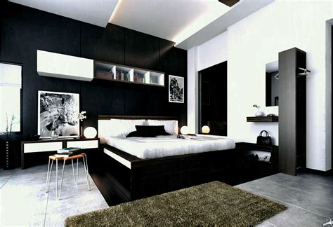 Small Bachelor Apartment Ideas Small Bachelor Apartment Ideas Wall Decor For Guys Living