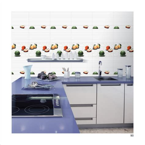 kitchen tiles india kitchen wall tile in bhuj gujarat india blue pearl