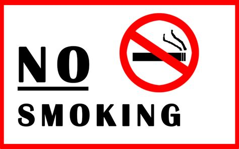 no smoking sign android দ খ ন ন ক ভ ব ফট শপ একট no smoking ল গ ব sign ত র