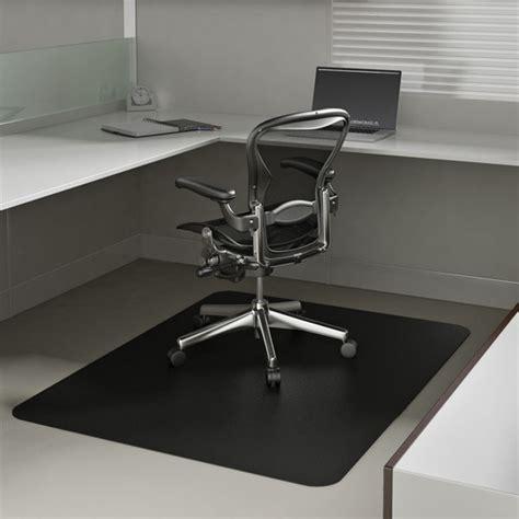 Computer Desk Floor Mats Computer Desk Floor Mats
