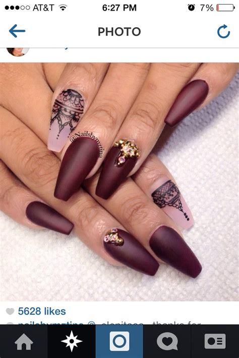 imagenes de uñas decoradas para uñas cortas las 25 mejores ideas sobre manicura bonita en pinterest