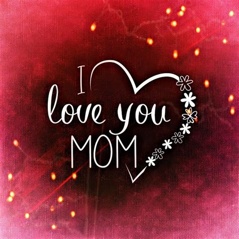 Happy Mothers Day Isabelles Maman by Happy Mothers Day 2018 Quotes Images Pictures Messages