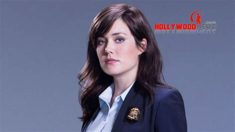 megan boone biography profile pictures news megan boone biography profile pictures news
