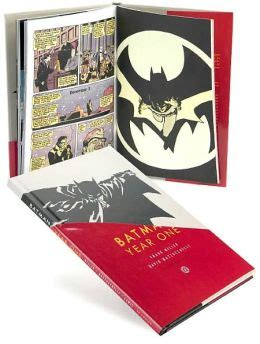the the deluxe edition year one batman year one deluxe edition by frank miller