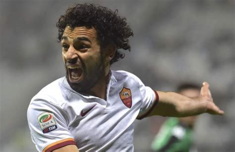 biography of muhammad salah liverpool sign mohamed salah from roma the new indian express