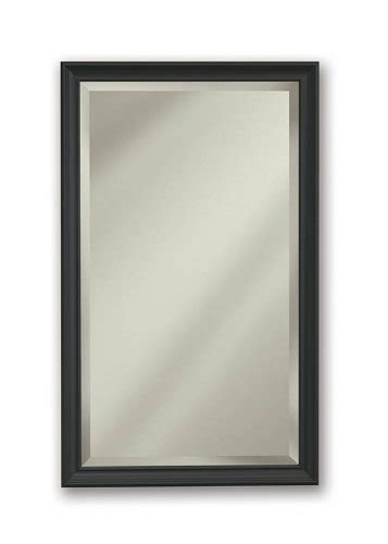 jensen s568n244ssbzp studio v medicine cabinet 15 inch by