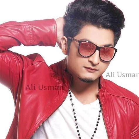 bilal saeed hairstyle 2016 bilal saeed hairstyle image newhairstylesformen2014 com