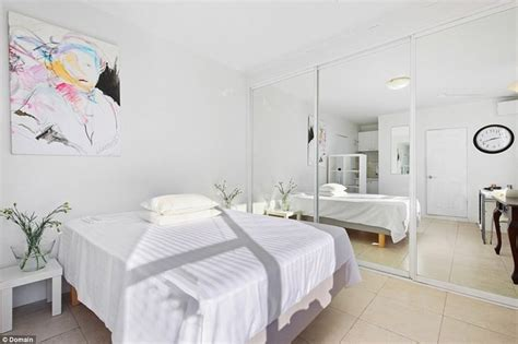 what does studio bedroom mean studio apartment in sydney same price as gold coast home