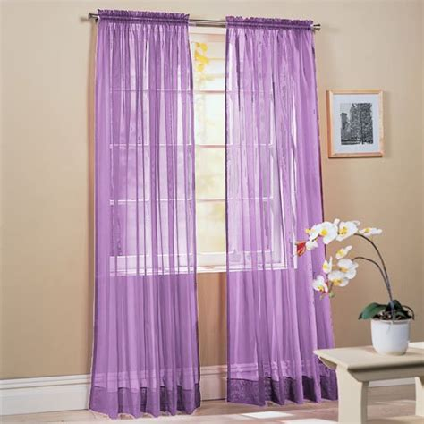 purple sheer curtains zebra bedroom decorating ideas to inspire wow
