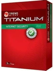 micro keylogger full version free download trend micro titanium internet security 2012 free download