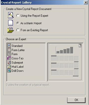 tutorial asp net crystal report asp net net crystal reports in asp net tutorial