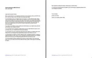 Certification Letter For Maternity Leave Childbirth Acknowledge Letter Template Example