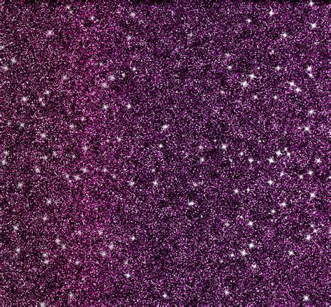 purple glitter purple glitter bakgrounds wallpapers freecreatives