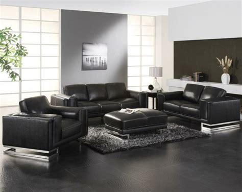 ceramic tile in living room ceramic tiles in the different areas fresh design pedia