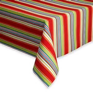 entertaining outdoor tablecloths home decoration club