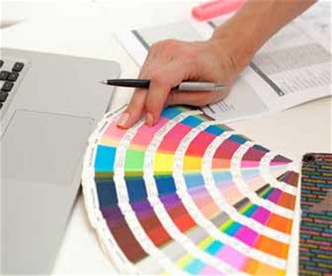 color consultant jobmonkey