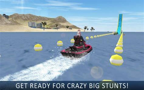 speed boat jet ski racing mod apk download jetski water racing xtreme speeds hack mod apk
