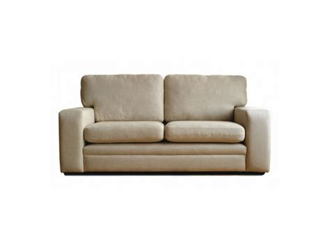 the fabric sofa bed range from the sofa company