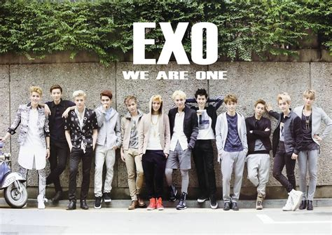 exo one and only hq scans exotic planet
