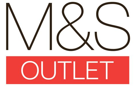 M S Furniture by Lowry Outlet M S Outlet Furniture