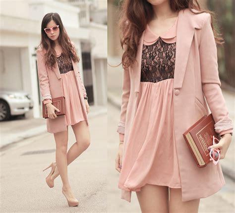 maryse urban dictionary mayo wo chic wish pink lace dress laurustinus pale pink