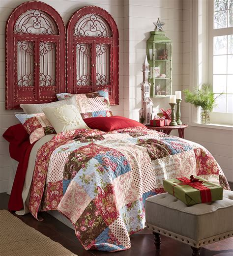 guest room decorating ideas guest room decorating ideas