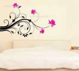 mobione8 vinyl wall art blog shop vinyl wall art sticker white twin tree 83inch tall vinyl wall art decals ebay