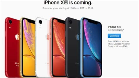 r iphone x 新型iphone x シリーズの総まとめ 2018年9月 iphone xs iphone x max iphone x r apple