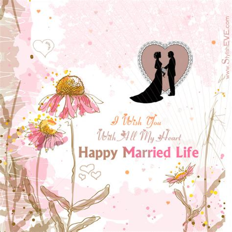 valentine's day tips and tricks: happy wedding greeting cards
