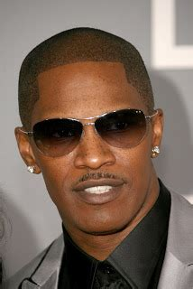 49th Annual Grammy Awards Mega Picture Post by The 49th Annual Grammy Awards Mega Post Jaime Foxx
