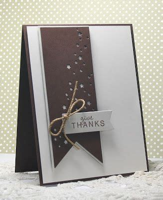 cool masculine note card template 25 unique graduation thank you cards ideas on