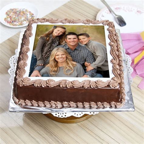 send birthday cakes  usa  india quora