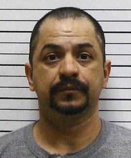 Garfield County Oklahoma Warrant Search Crime 2015