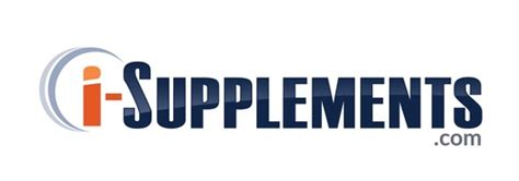 i supplements i supplements coupon code 12 on all your orders