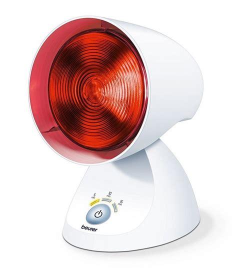 lichttherapie le lichttherapie wellnessger 228 te bremer elektrohandel