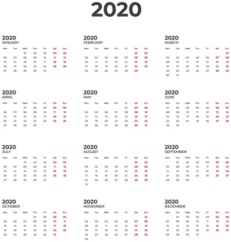 calendar transparent png clipart gallery yopriceville high quality images