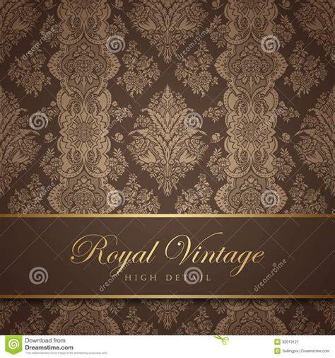 classic wedding wallpaper vintage wallpaper design flourish background flo royalty