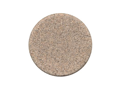 replacement outdoor table tops superb replacement patio table tops 1 granite table
