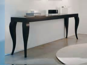 Contemporary Console Tables Fresh Best Modern Console Tables Usa 11679