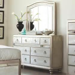 bedroom sets bling 4 pc bedroom set coa 204181 set